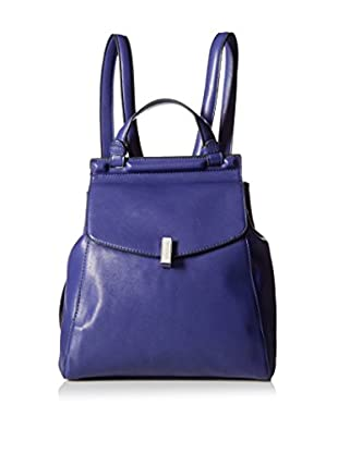 Kenneth Cole REACTION Women's Winged Victory Backpack, Daphne
