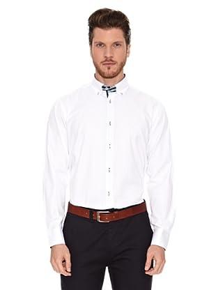 Polo Club Camicia Pinellas (Bianco)