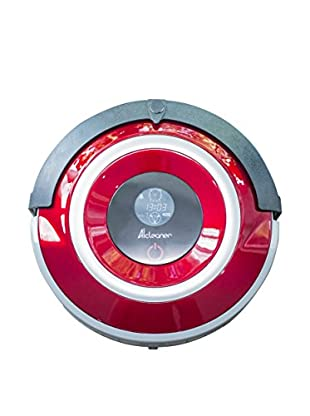 Tango Robot Aspirador Aicleaner Plus
