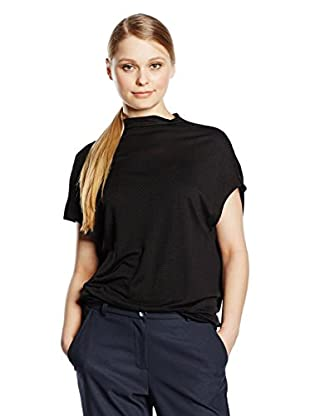Stellar Camiseta Manga Corta