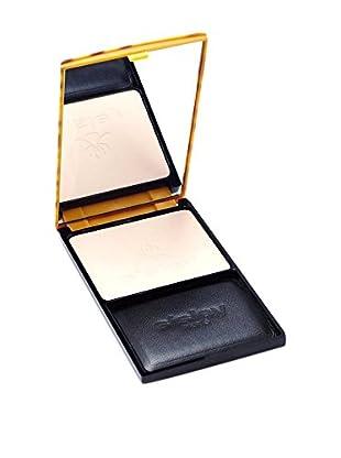Sisley Kompakt Puder N°01 9 ml, Preis/100 ml: 699.88 EUR