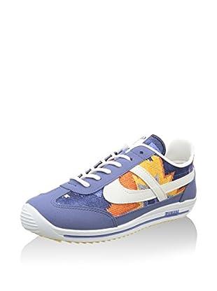 Panam Sneaker 2123