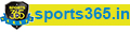 Sports365.in Deals & Discounts on Junglee.com
