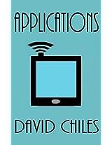 Applications: Tout ce que vous devez savoir (l'informatisation t. 1) (French Edition)