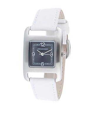 Armand Basi Reloj A1006L01