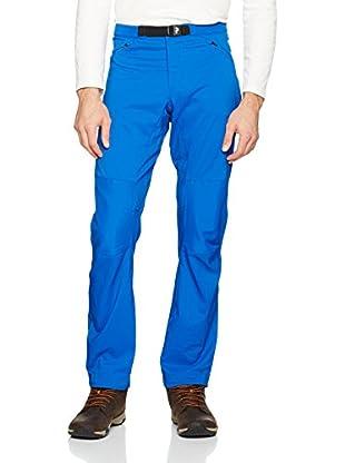 PEAK PERFORMANCE Pantalone da Trekking Further P