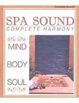Spa Sound-Complete Harmony