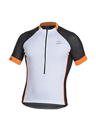 SPIUK Fahrradshirt Race