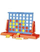 Shopaholic FORM 4 -2 player intelligence game - TM-786050