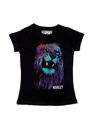 STARDUST T-Shirt Bob Marley