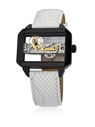 Reichenbach Reloj 40x41 mm RB306-605 (Blanco)