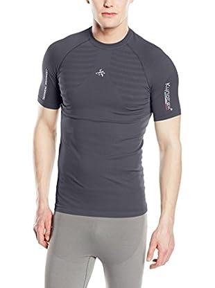 KYNOTEX Camiseta Interior Técnica Multisport