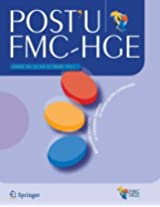 Post'U FMC-HGE: Paris, du 24 au 27 mars 2011