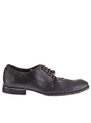 Neosens Zapatos Tinted Cotton (negro)