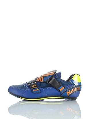 NALINI Sportschuh C03 B
