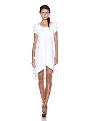 Beaumont Organic Vestido Eantea (Blanco)