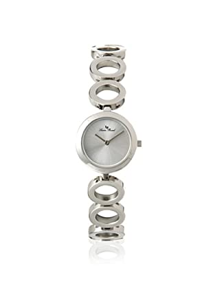 Lucien Piccard Women's LP-100007-22-S Stainless Steel Watch