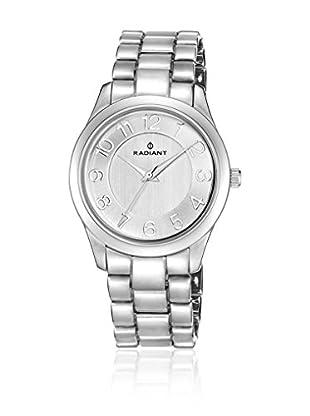 RADIANT Reloj de cuarzo RA253201