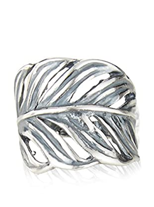 My Silver Ring