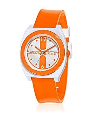 Miss Sixty Reloj de cuarzo Woman STU010 37 mm