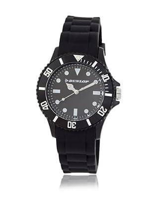 Dunlop Reloj Junior DUN185L01