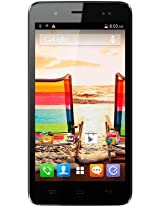Micromax Bolt A069 (Grey)
