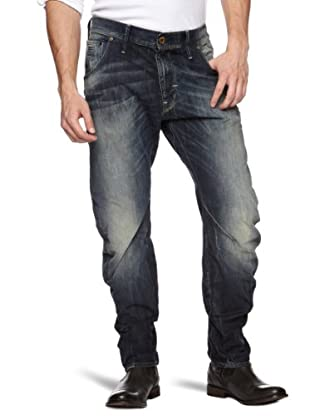 G-Star Jeans Loose Tapered