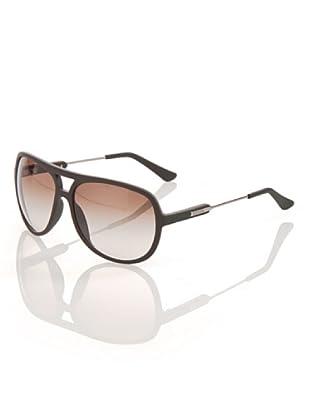 Hogan Sonnenbrille HO0031 50P anthrazit