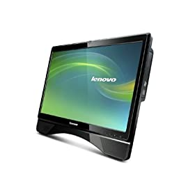 Lenovo C305V[Y (Black/Office) 08921GJ