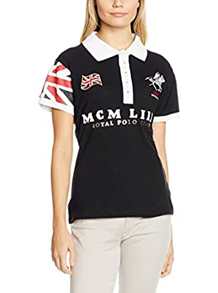 Geographical Norway Polo