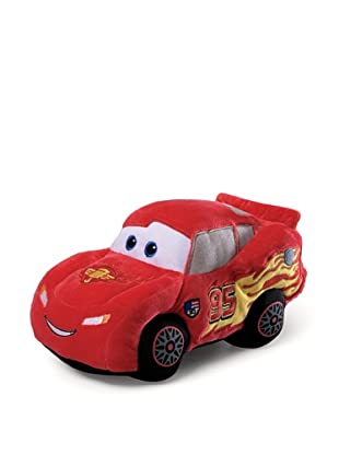 Gund Cars 2 Lightning McQueen