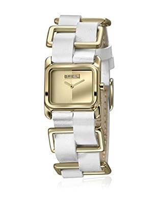 Breil Reloj de cuarzo Woman Storyline 43 mm