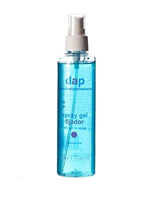 Dap Spray per Capelli Extra-Forte 200 ml