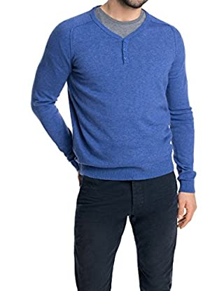 edc by Esprit Jersey Slim Fit