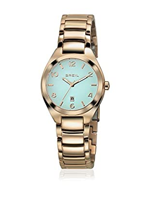 Breil Quarzuhr Woman TW1374 32 mm