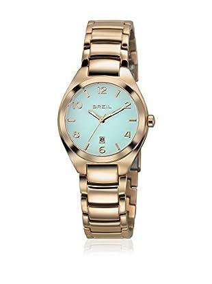 Breil Reloj de cuarzo Woman TW1374 32 mm