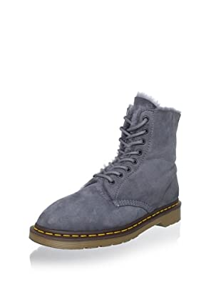 Dr. Martens Men's Aries Boot (Grey)