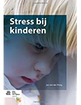 Stress bij kinderen