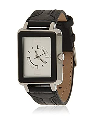 Custo Reloj 78311 32 mm Negro