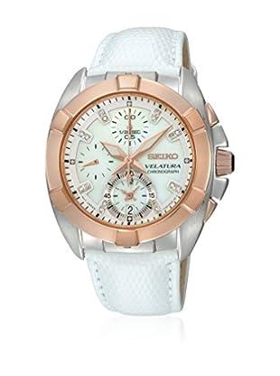 SEIKO Reloj de cuarzo Woman SNDY66P1 37 mm