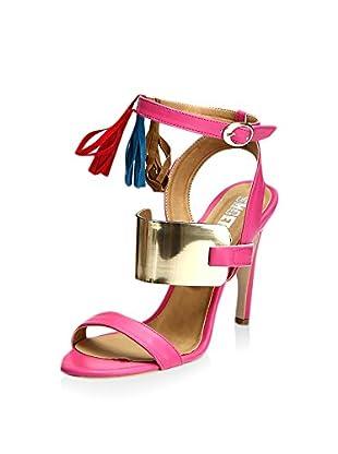 Shoetarz Sandalette
