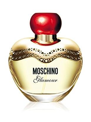 Moschino Perfume Mujer Glamour 50 ml