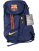 Nike Blue Compact Backpack (NKBA3233472)
