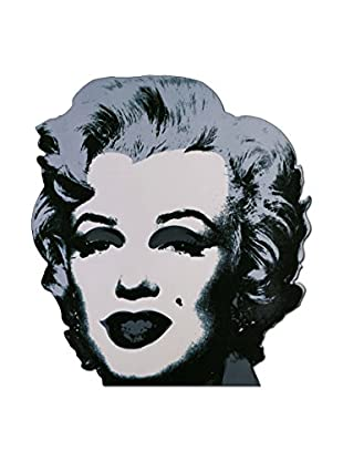 ARTOPWEB Panel Decorativo Warhol Marilyn Monroe