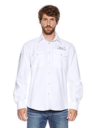 Dolomite Camisa Fitz Roy 2Msh
