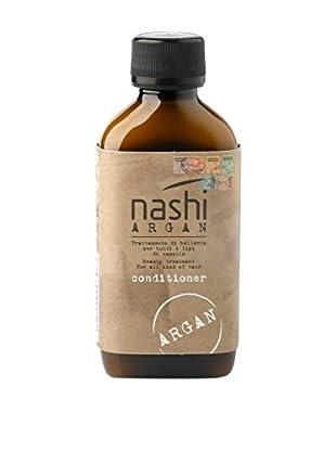 Nashi Acondicionador Capilar Argan 200 ml