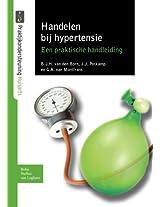 Handelen Bij Hypertensie