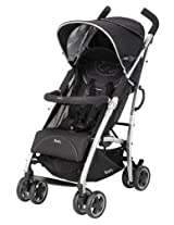 Kiddy City N Move Stroller, Phantom