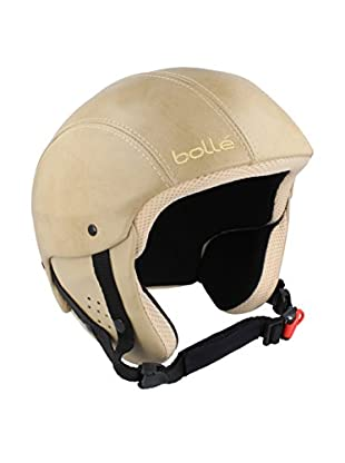 BOLLE Skihelm Bliss