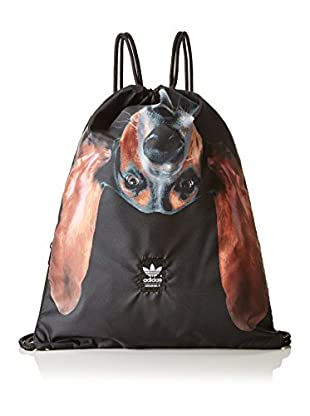 adidas Mochila Puppy Pack Gyms